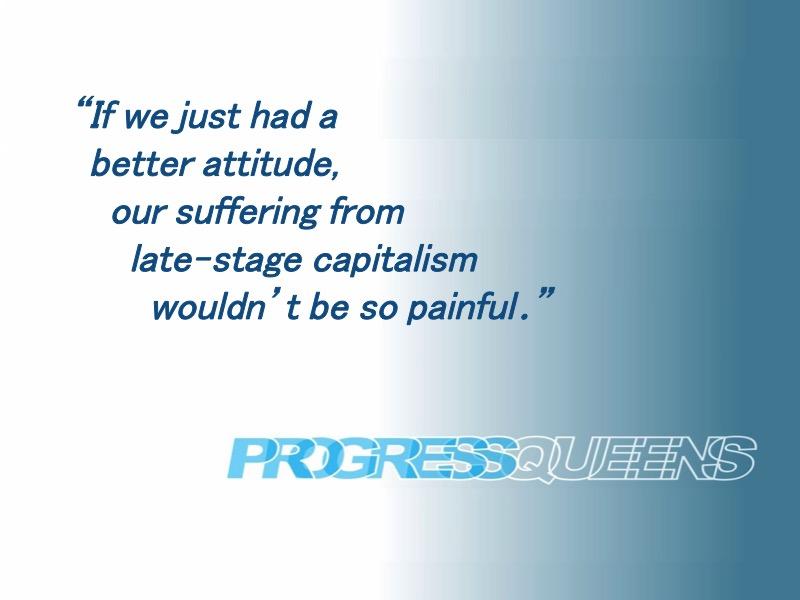 0 - Progress Queens (Positivity).jpg