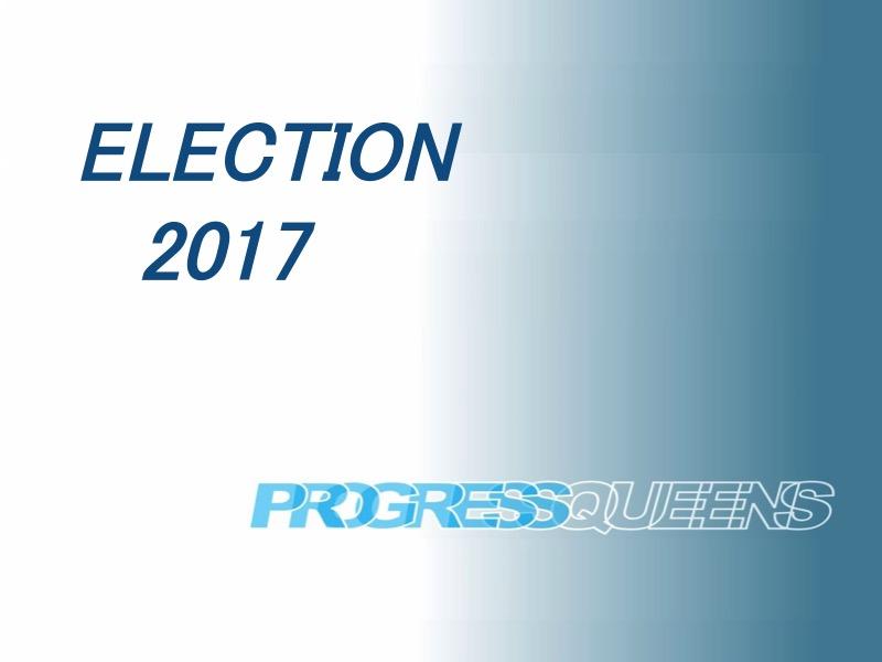 0 - Progress Queens (Election 2017).jpg