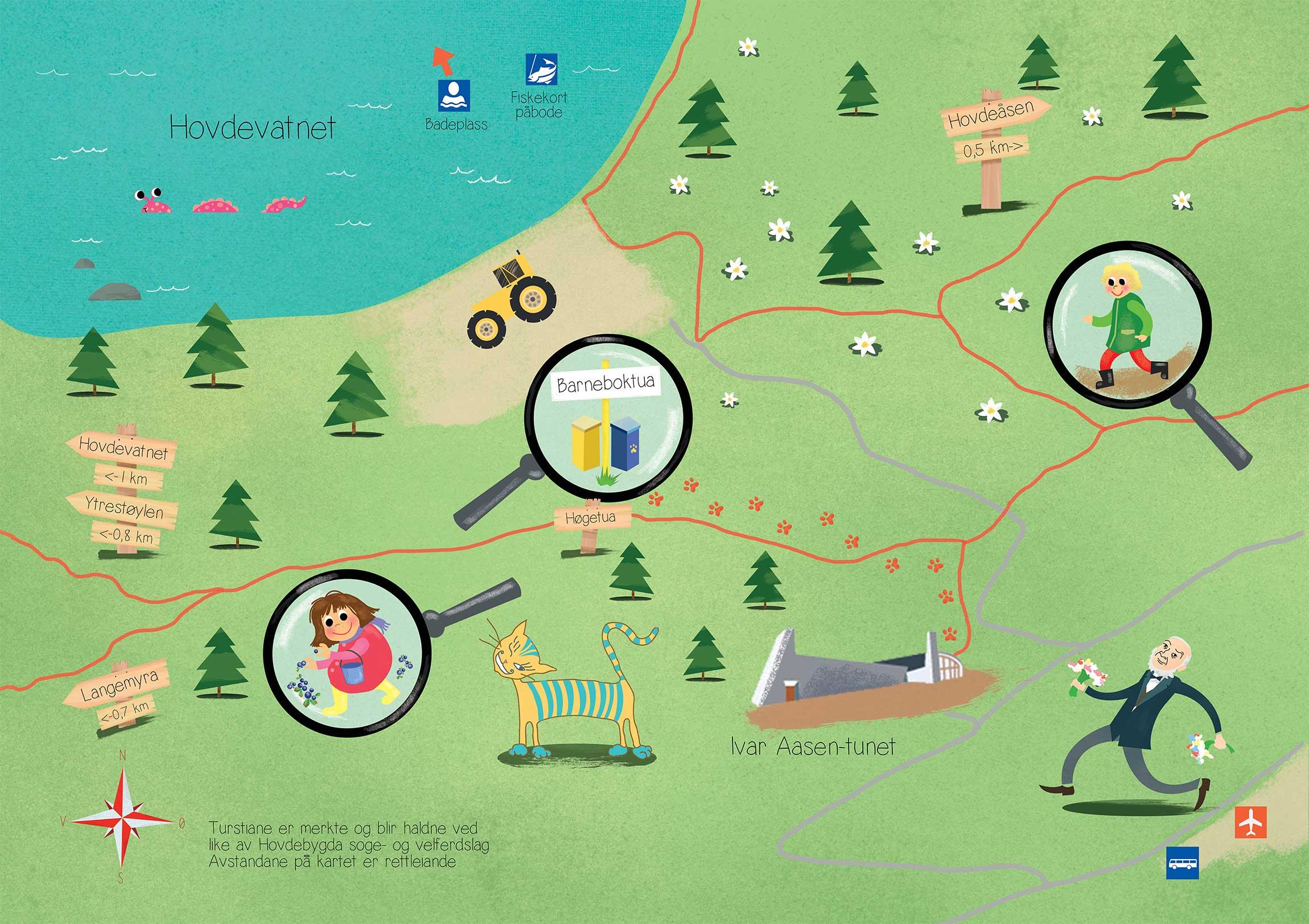 Kartbase3.jpg