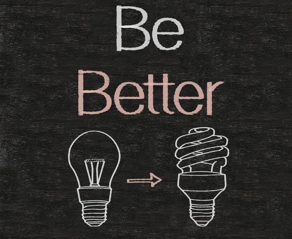 be-better