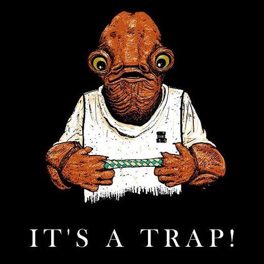 ackbar-finger-trap
