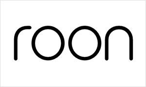 Roon.jpg