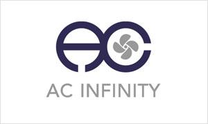 AC-Infin.jpg