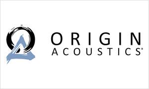 Origin.jpg