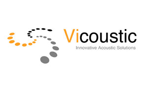 Vicoustic.jpg