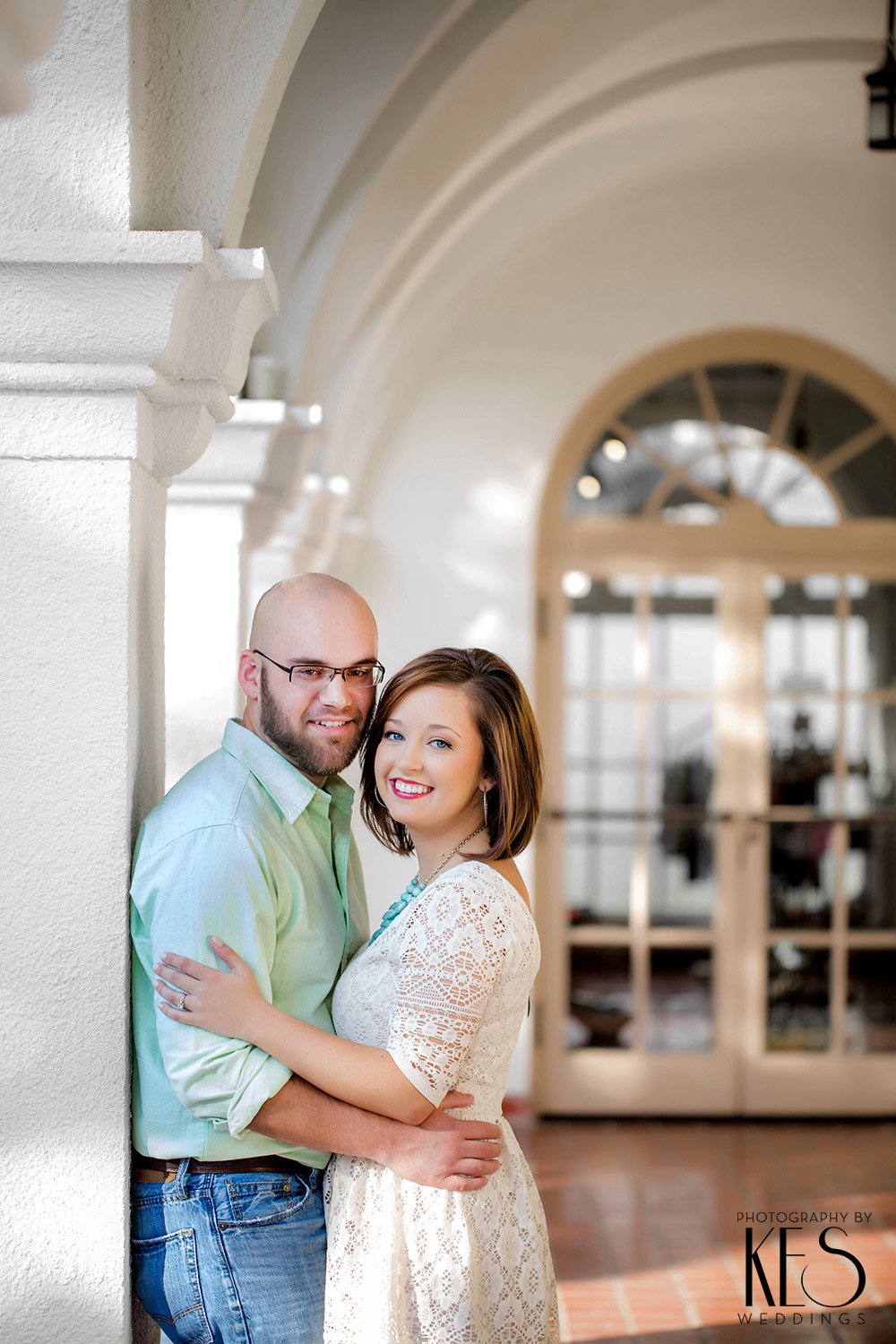 Caitlin_JohnMark_Engagements_0071.JPG