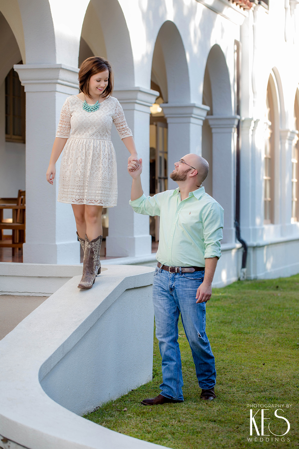 Caitlin_JohnMark_Engagements_0125.JPG