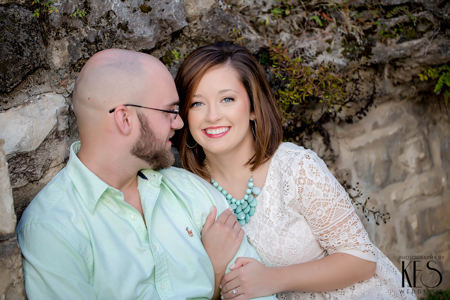 Caitlin_JohnMark_Engagements_0140.JPG