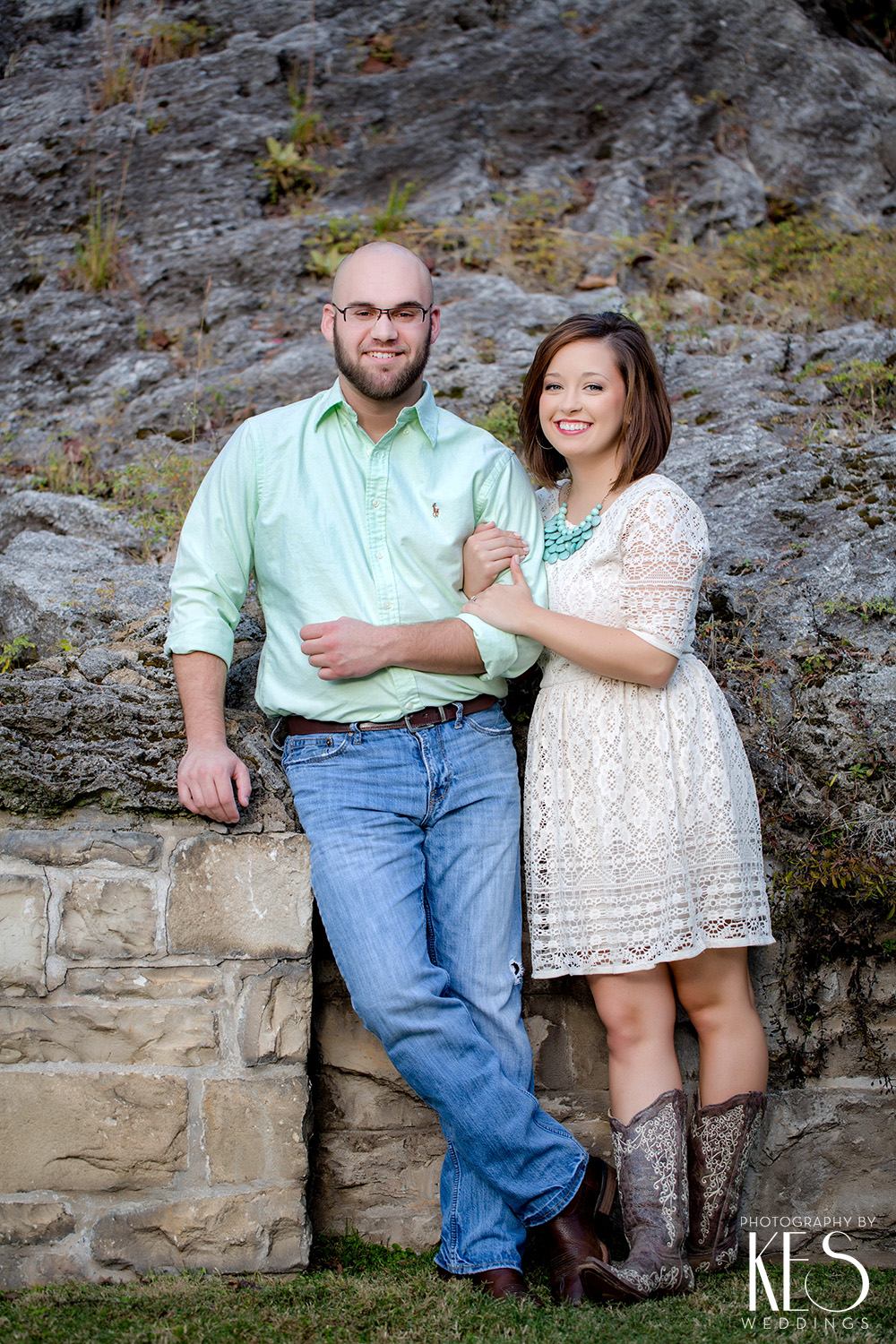 Caitlin_JohnMark_Engagements_0163.JPG