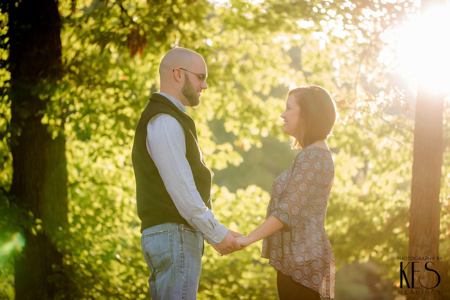 Caitlin_JohnMark_Engagements_0179.JPG