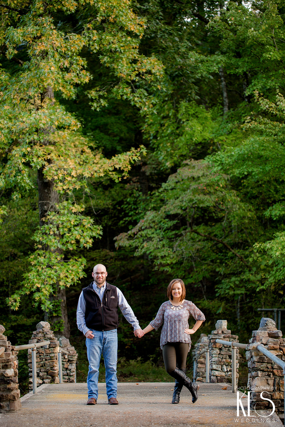 Caitlin_JohnMark_Engagements_0216.JPG