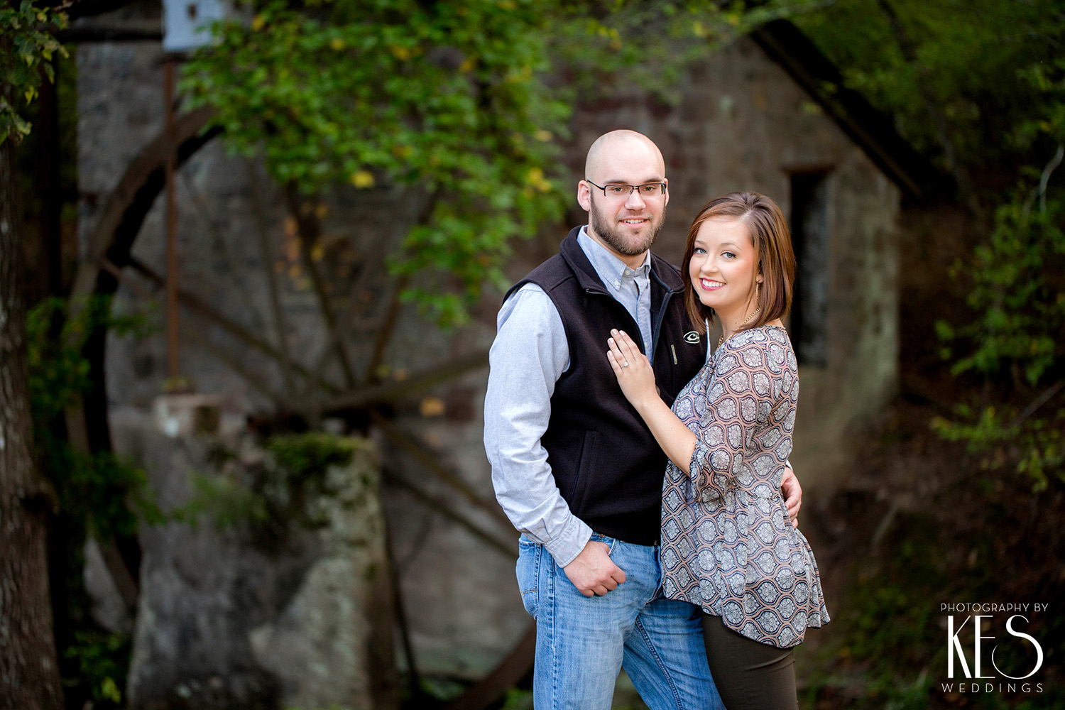 Caitlin_JohnMark_Engagements_0286.JPG