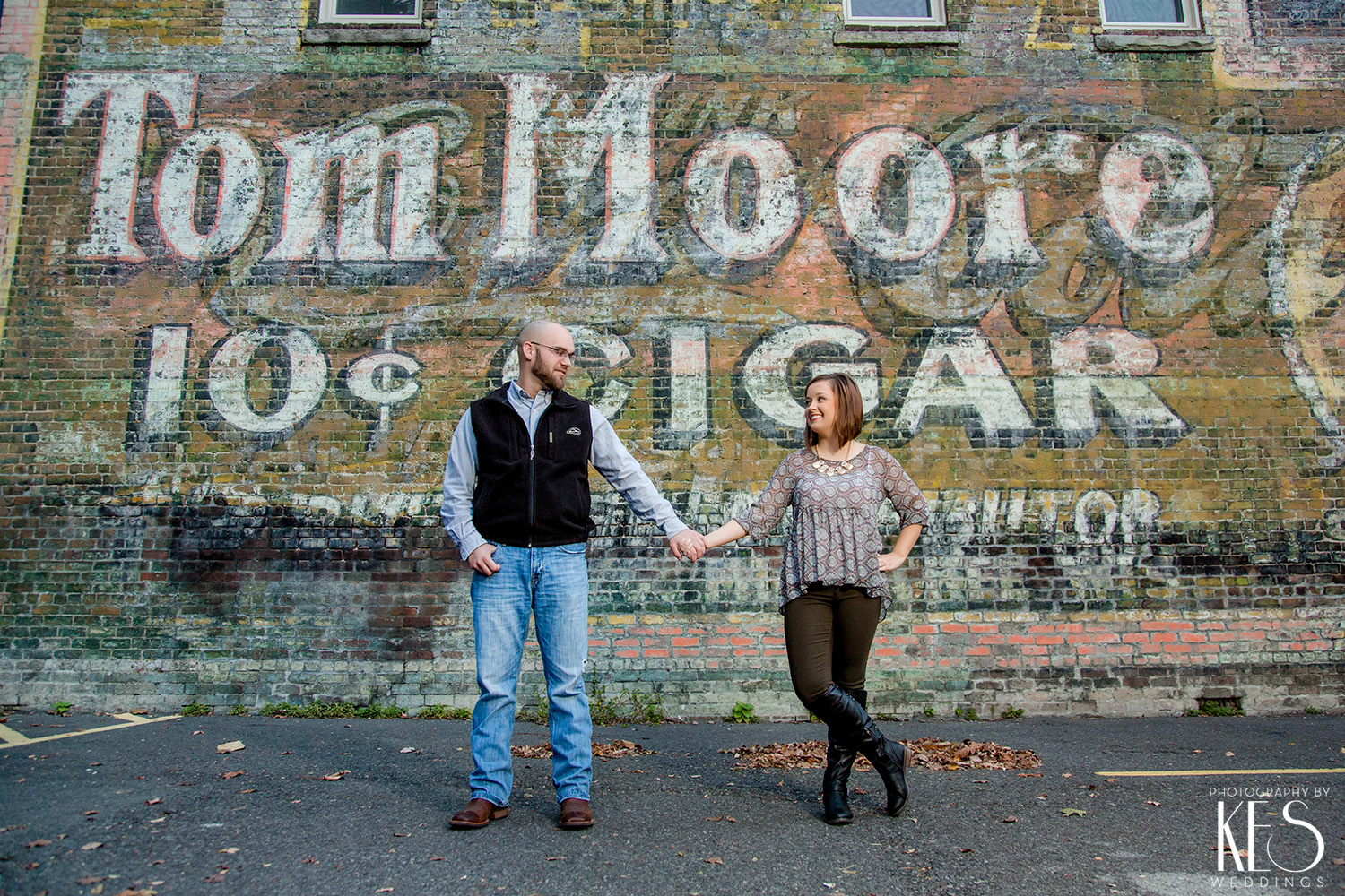 Caitlin_JohnMark_Engagements_0322.JPG