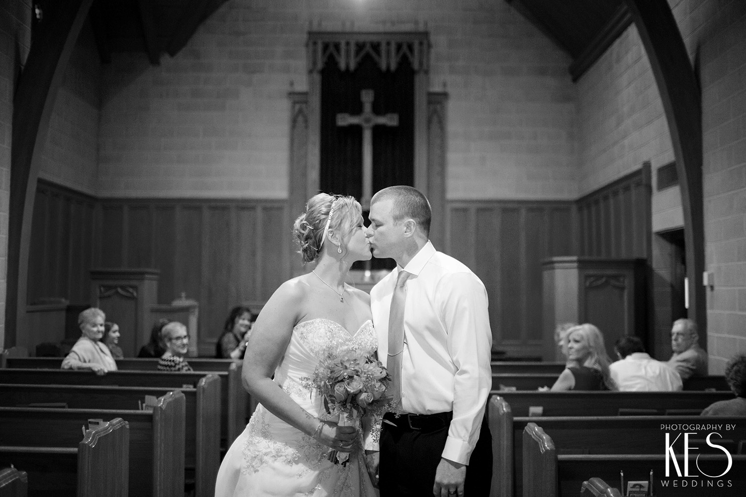 Lindsay_Matt_Wedding_13.JPG
