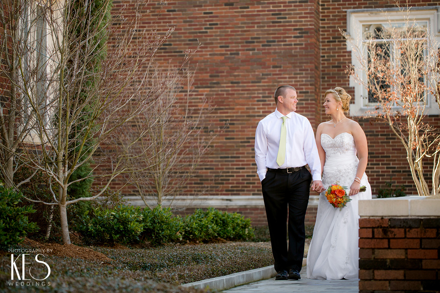 Lindsay_Matt_Wedding_19.JPG
