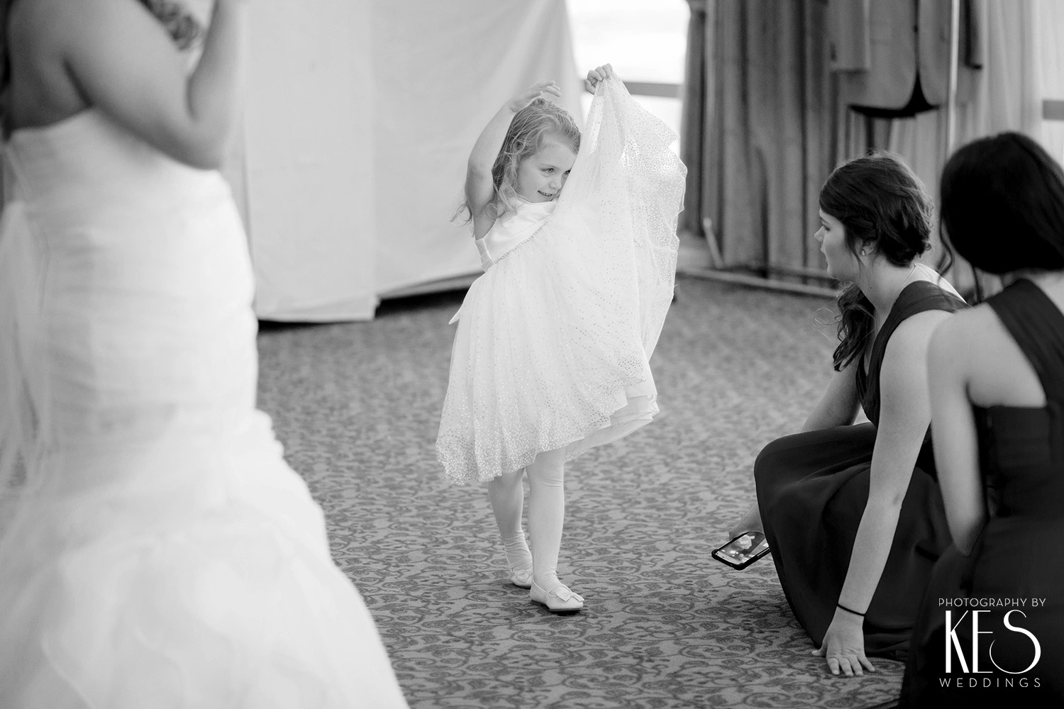 Tyler_Austin_Little_Rock_Club_Wedding_0012.JPG