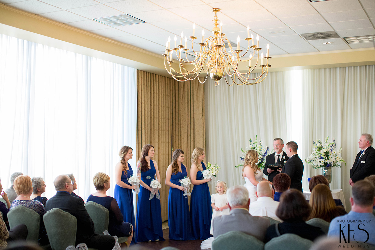 Tyler_Austin_Little_Rock_Club_Wedding_0016.JPG