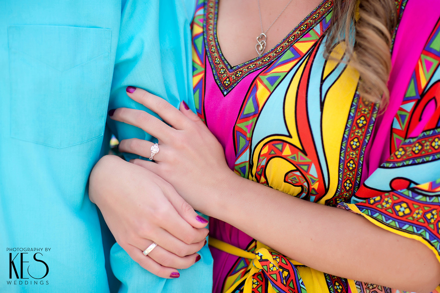 Andria_Zach_Engagements_0079.JPG