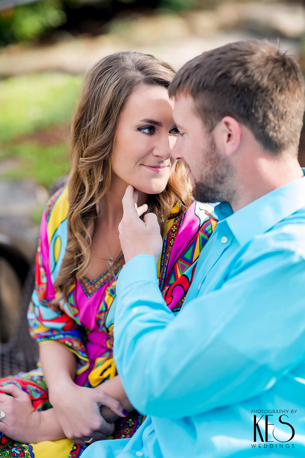 Andria_Zach_Engagements_0045.JPG