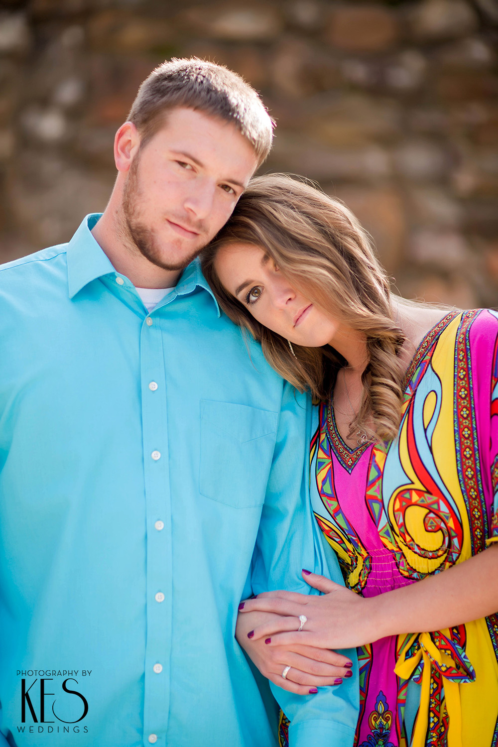 Andria_Zach_Engagements_0093.JPG