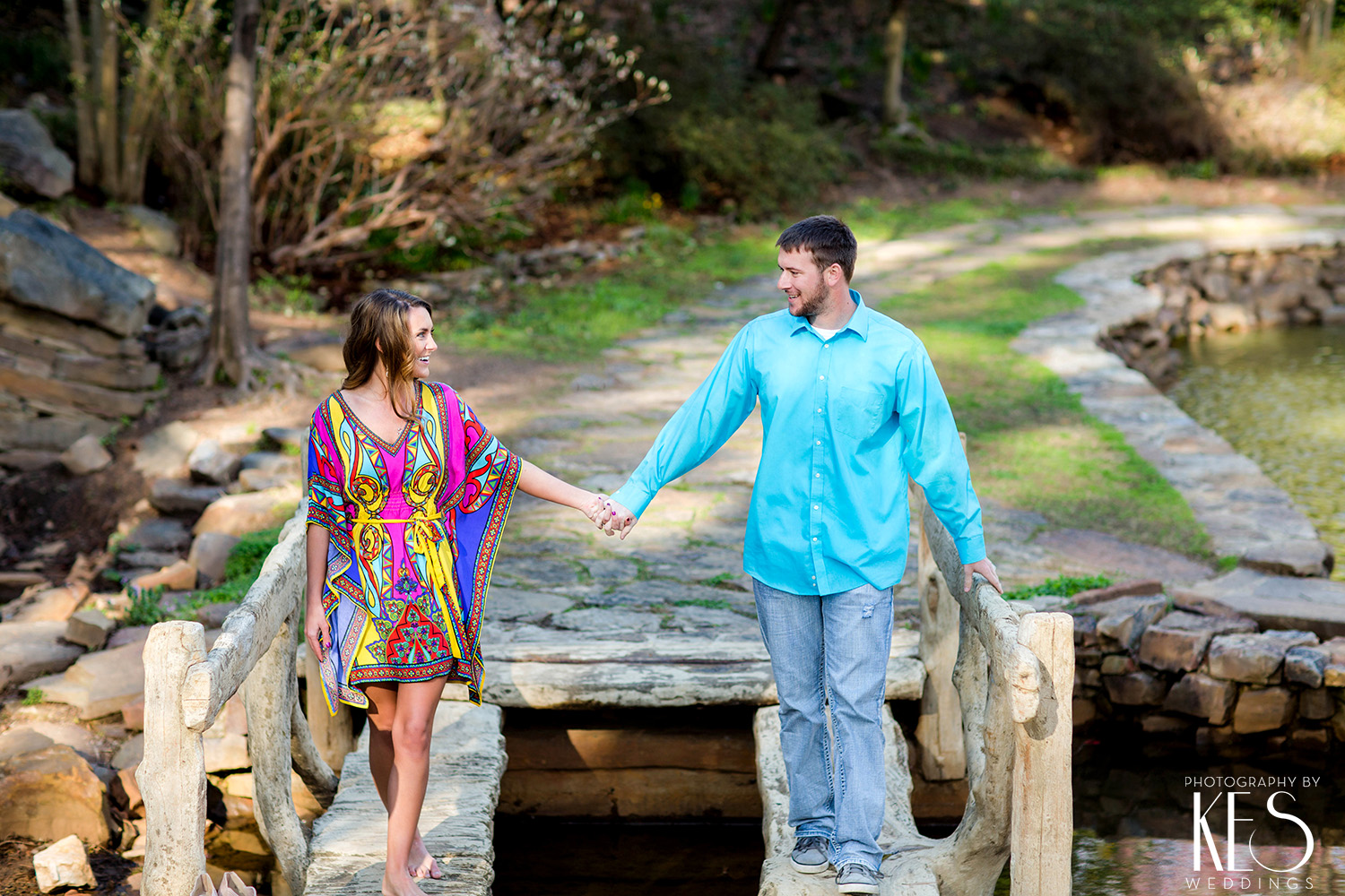 Andria_Zach_Engagements_0169.JPG