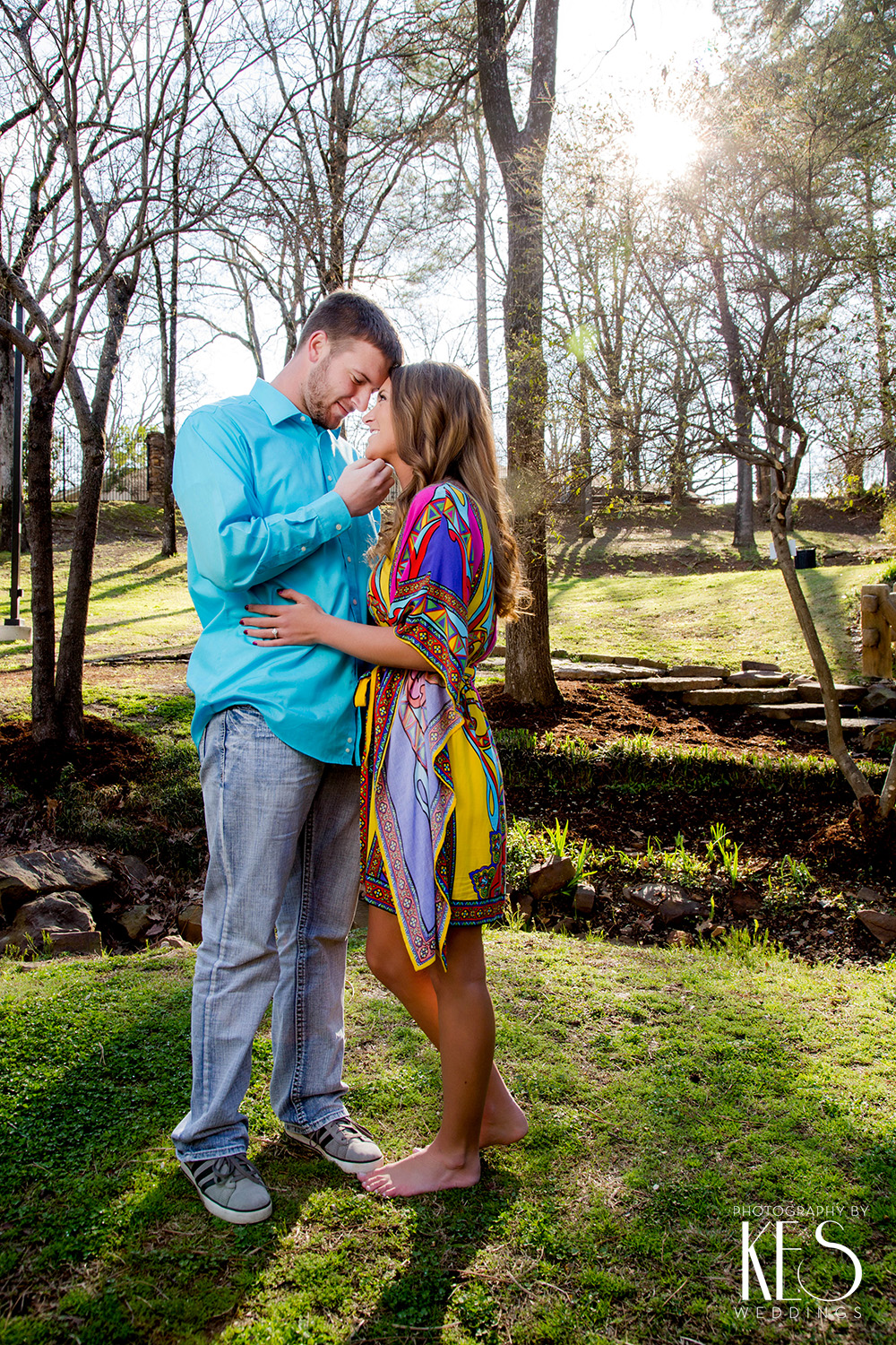 Andria_Zach_Engagements_0197.JPG