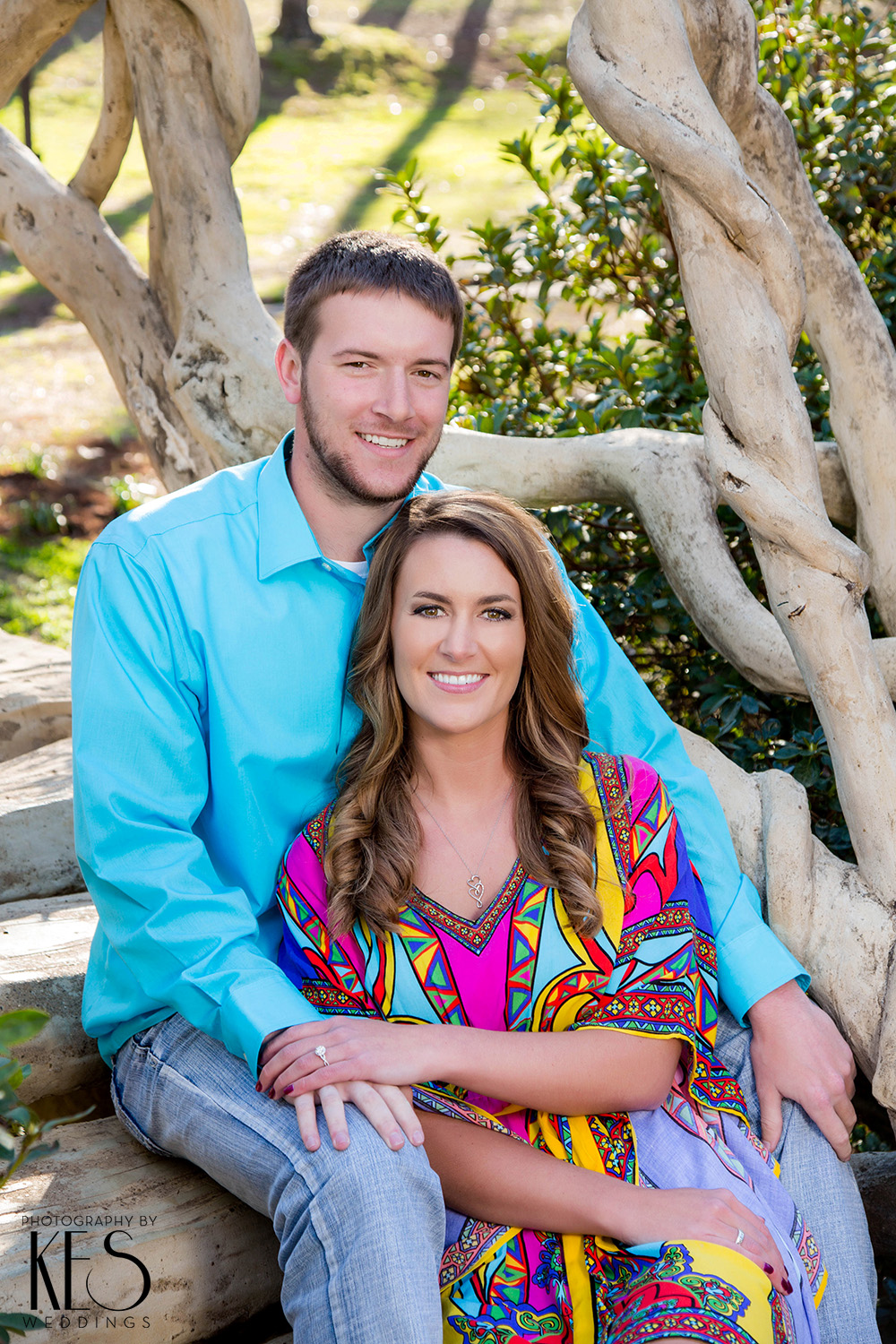 Andria_Zach_Engagements_0209.JPG