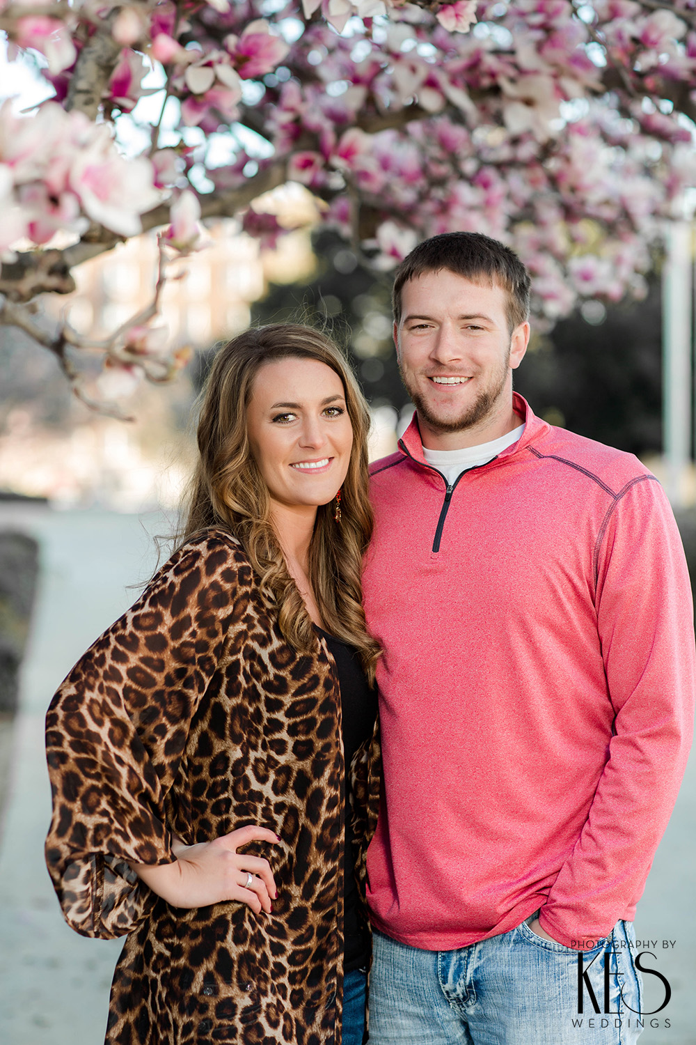 Andria_Zach_Engagements_0306.JPG
