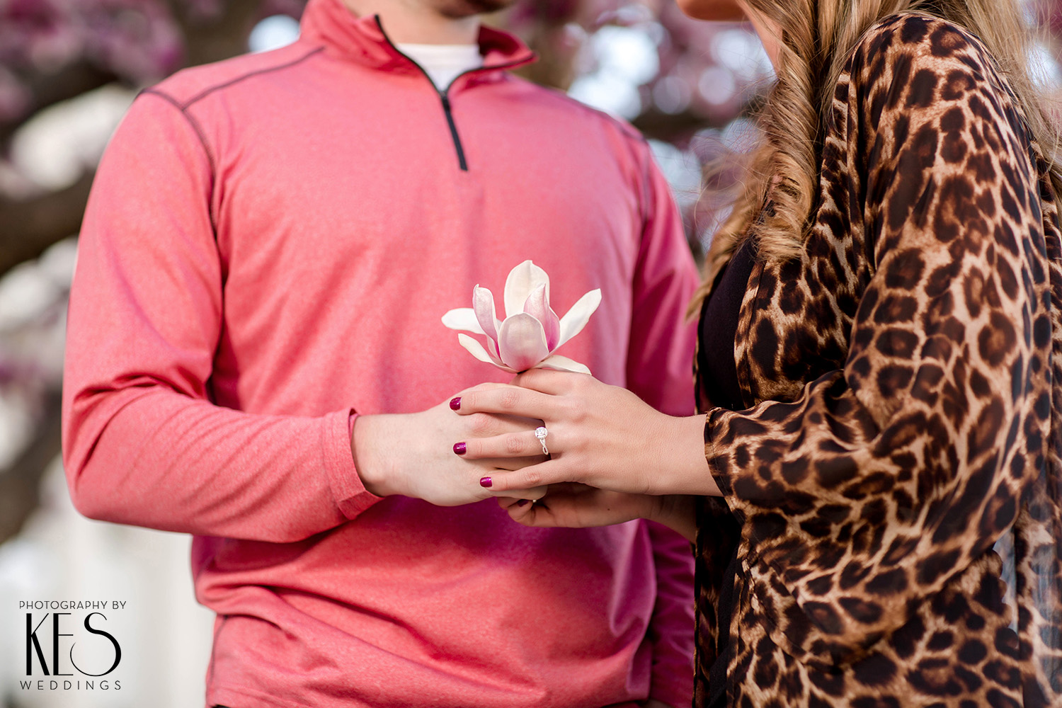 Andria_Zach_Engagements_0337.JPG