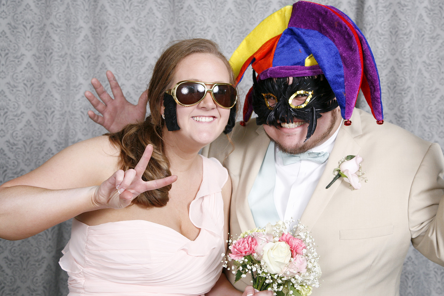 Hillary_Craig_Wedding_3415.JPG