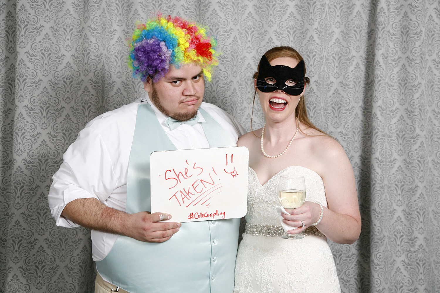 Hillary_Craig_Wedding_3427.JPG