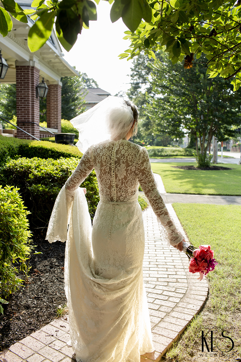 Andria_Bridals_Jonesboro_KES_Weddings_5.JPG