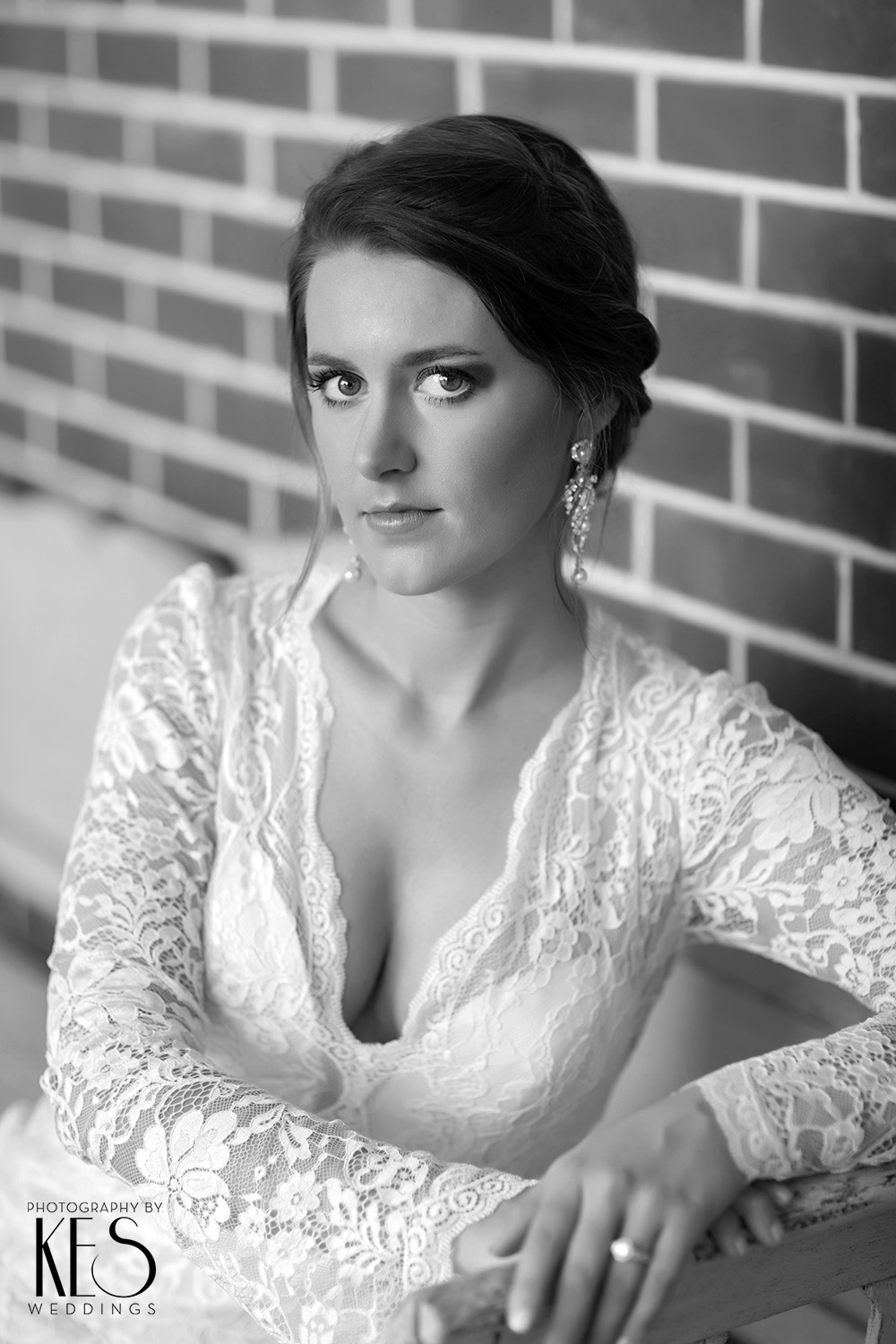 Andria_Bridals_Jonesboro_KES_Weddings_16.JPG