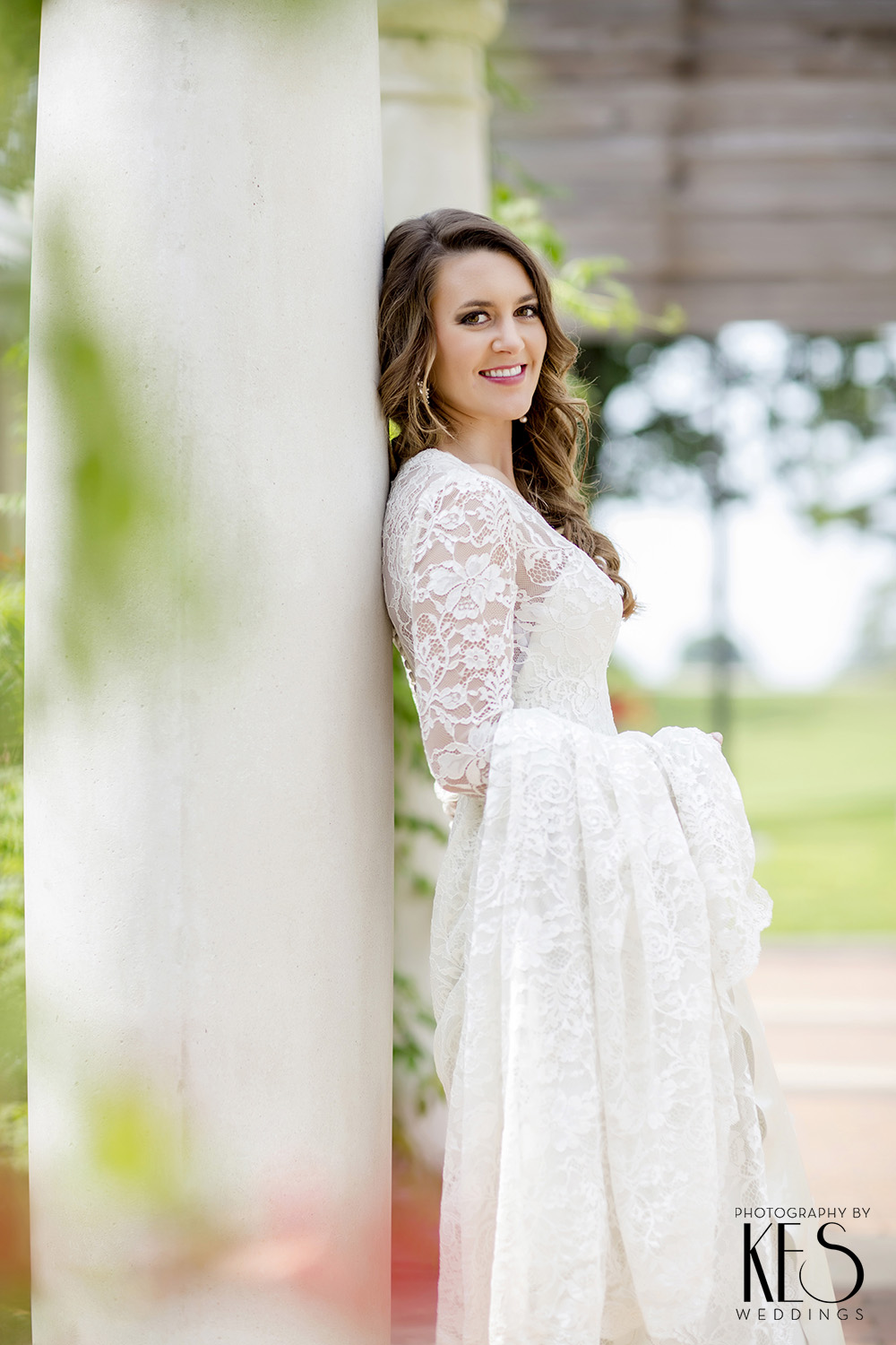 Andria_Bridals_Jonesboro_KES_Weddings_20.JPG