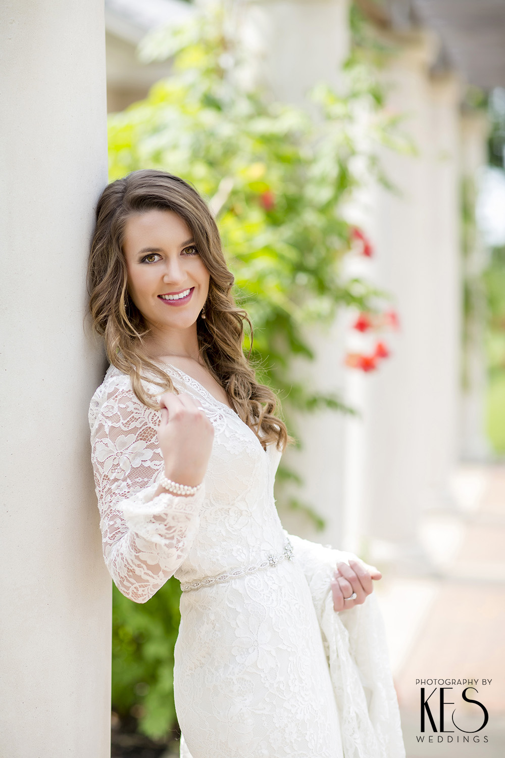 Andria_Bridals_Jonesboro_KES_Weddings_21.JPG