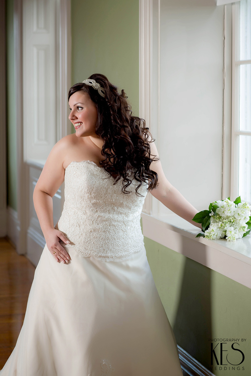 Old_State_House_Bridals_KESWeddings_3.JPG