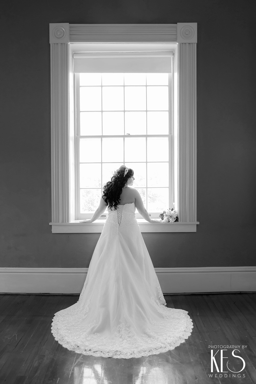 Old_State_House_Bridals_KESWeddings_4.JPG