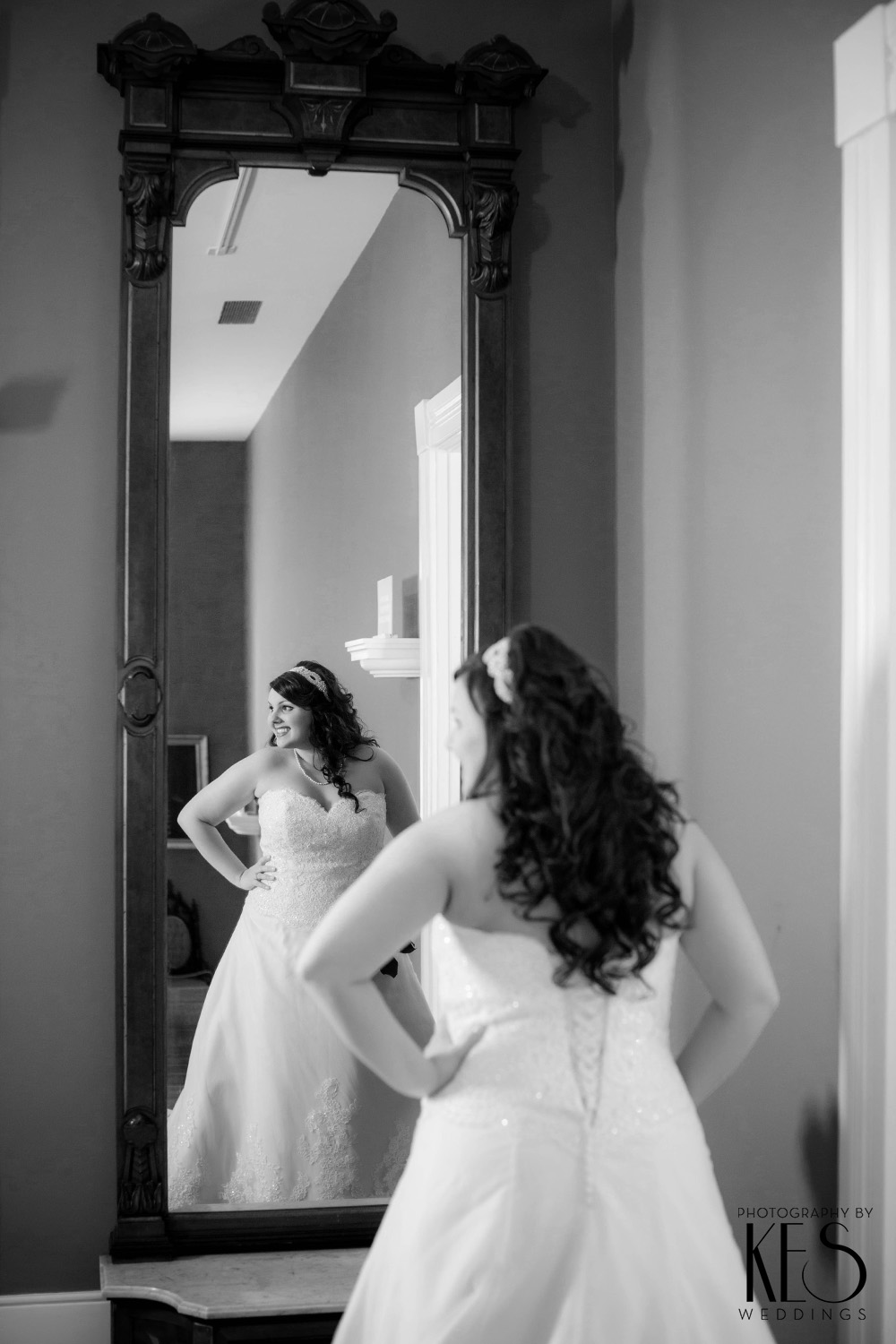 Old_State_House_Bridals_KESWeddings_9.JPG