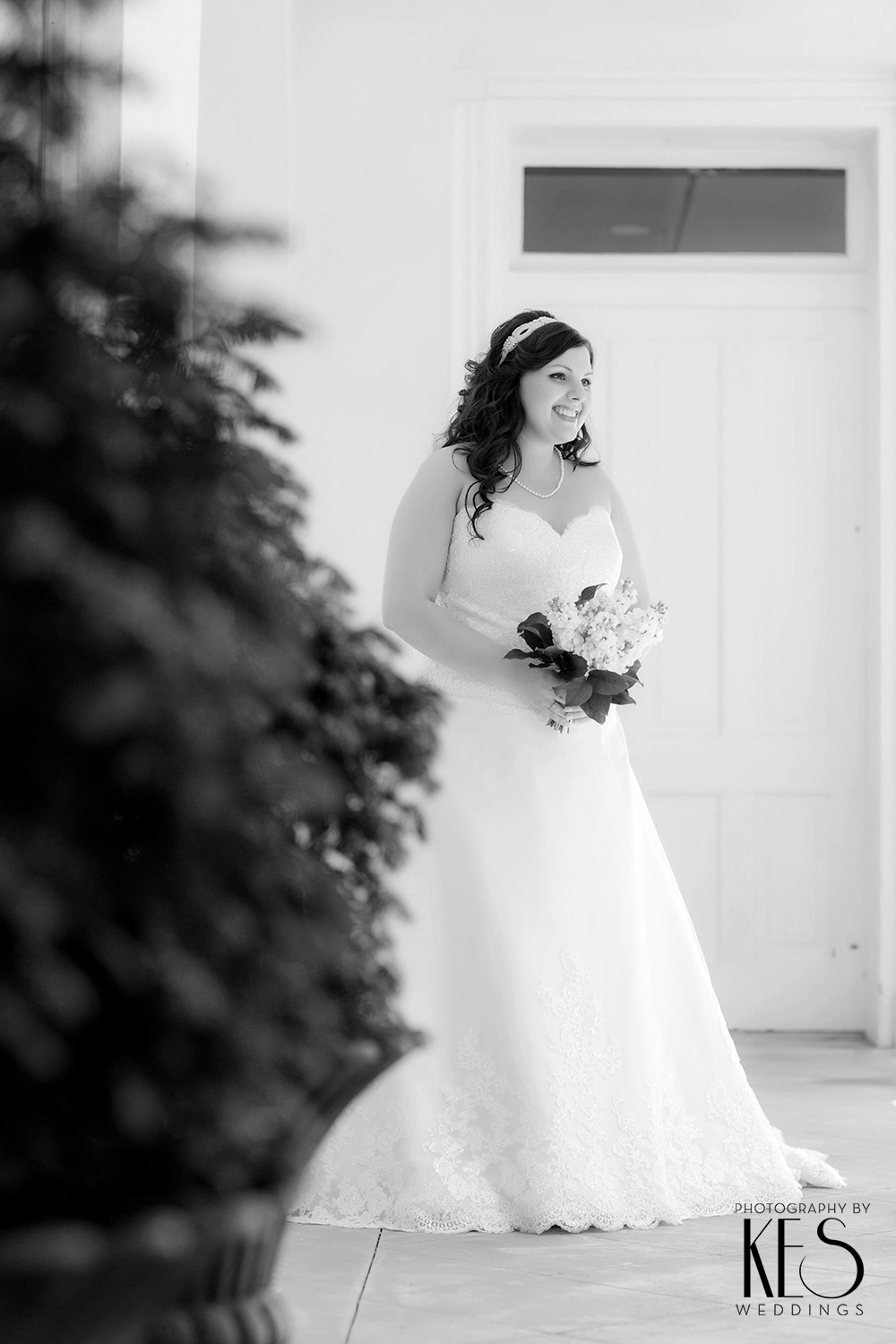 Old_State_House_Bridals_KESWeddings_11.JPG