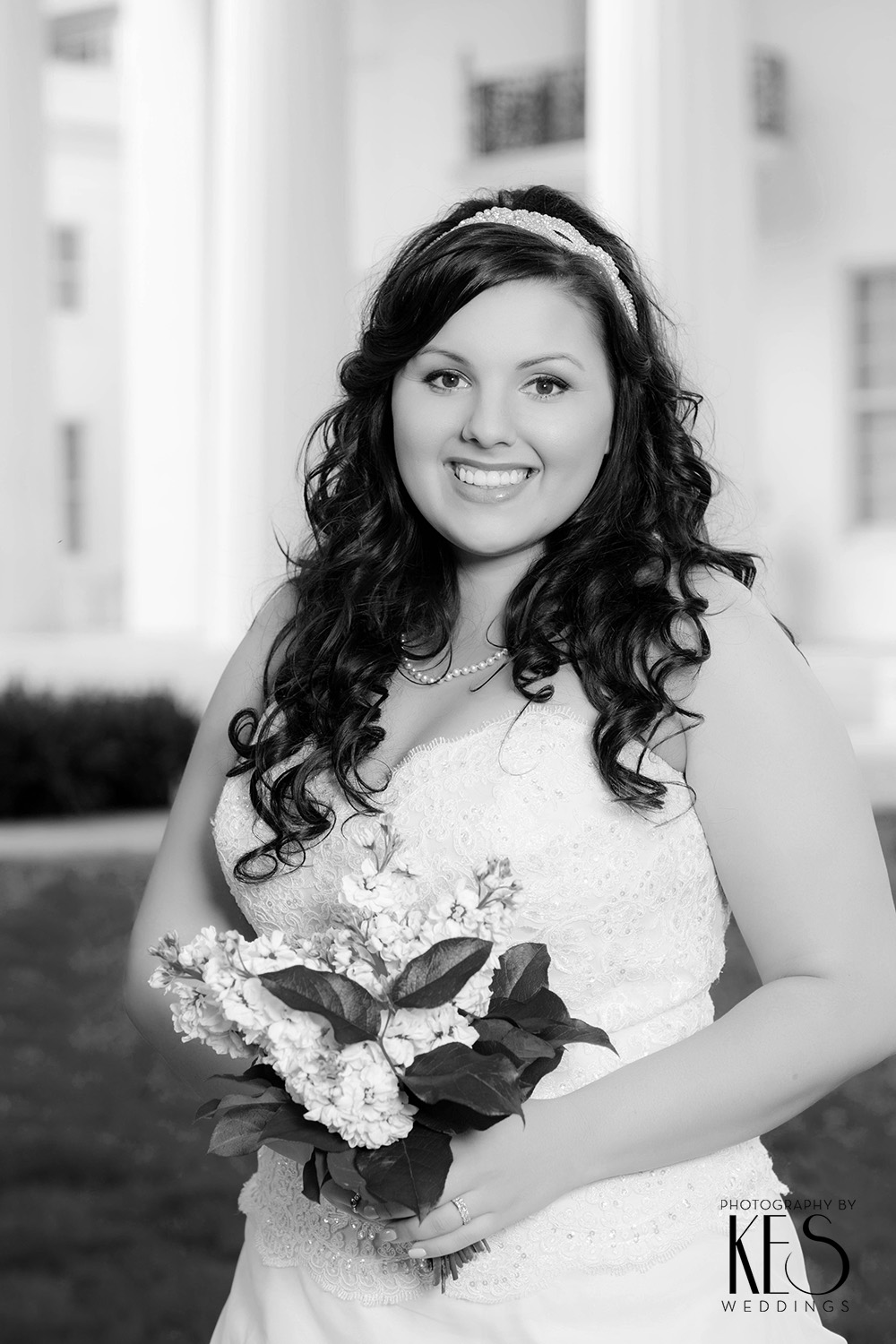Old_State_House_Bridals_KESWeddings_14.JPG
