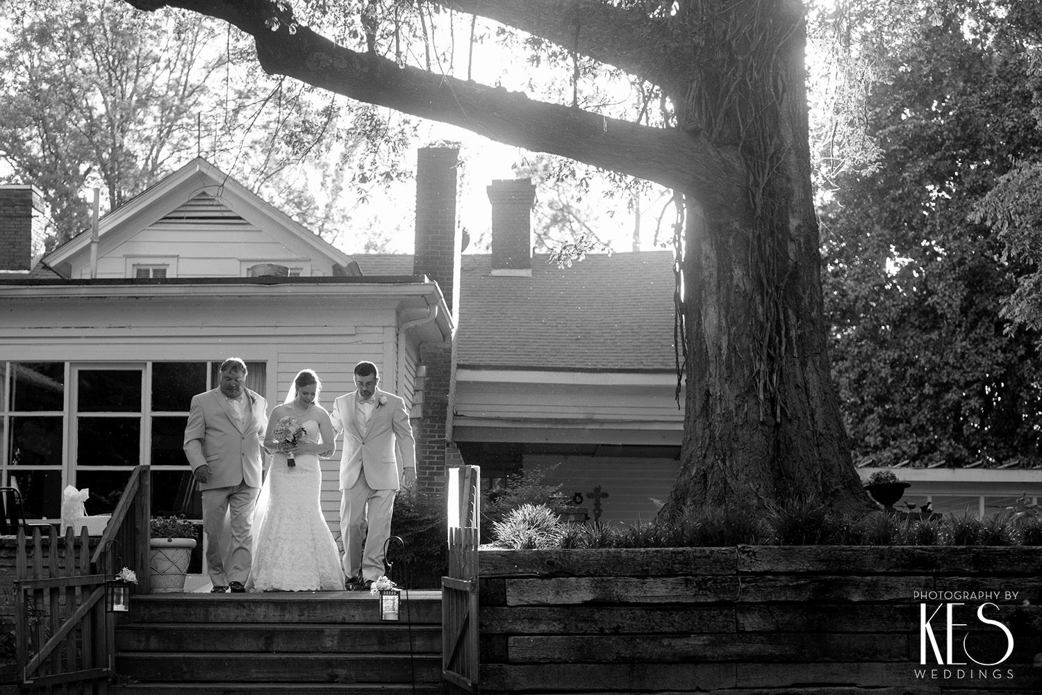 Hillary_Craig_Ashley_Alexander_House_KES_Weddings_26.JPG