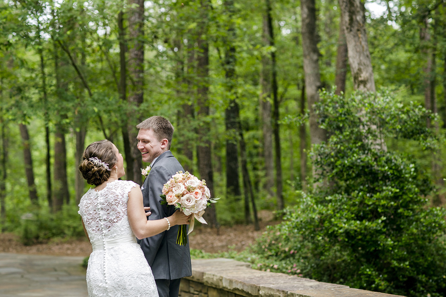 Garvan_Gardens_Wedding_Lindsey_Mark_19.JPG