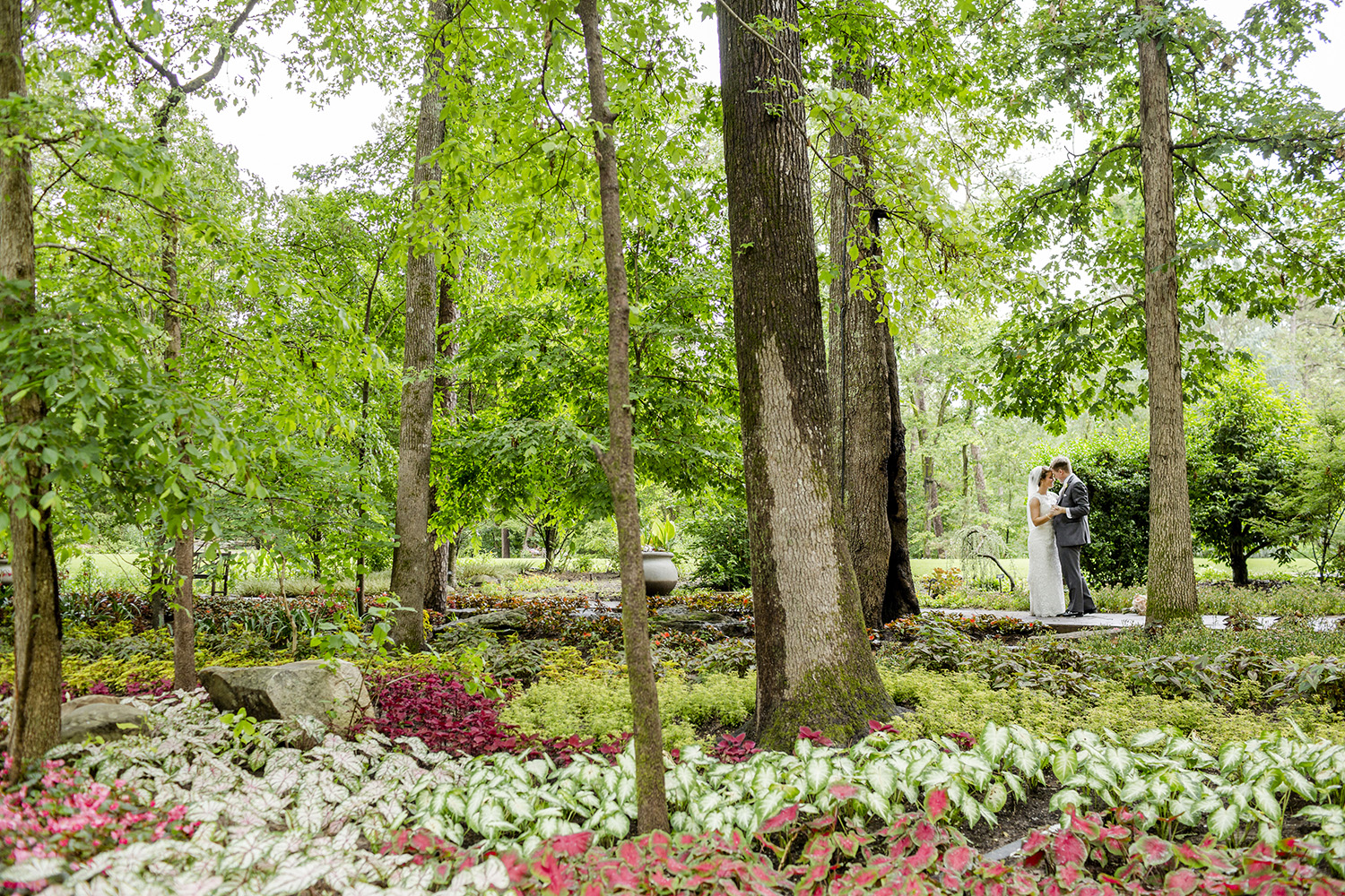 Garvan_Gardens_Wedding_Lindsey_Mark_51.JPG