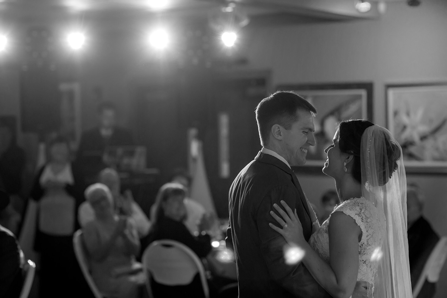 Garvan_Gardens_Wedding_Lindsey_Mark_63.JPG