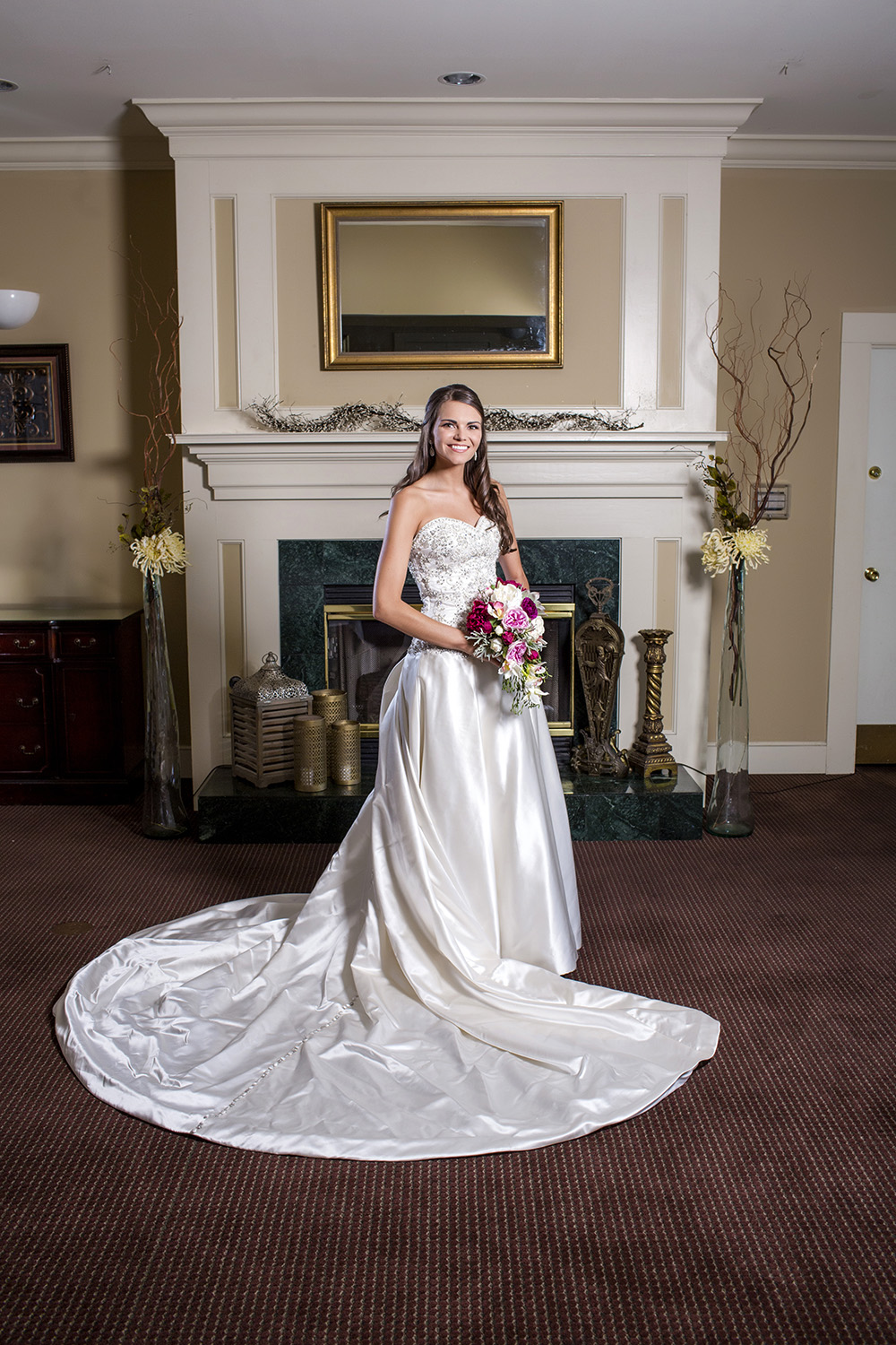 Molly_Bridals_Conway_Country_Club_KES_Weddings_1.JPG