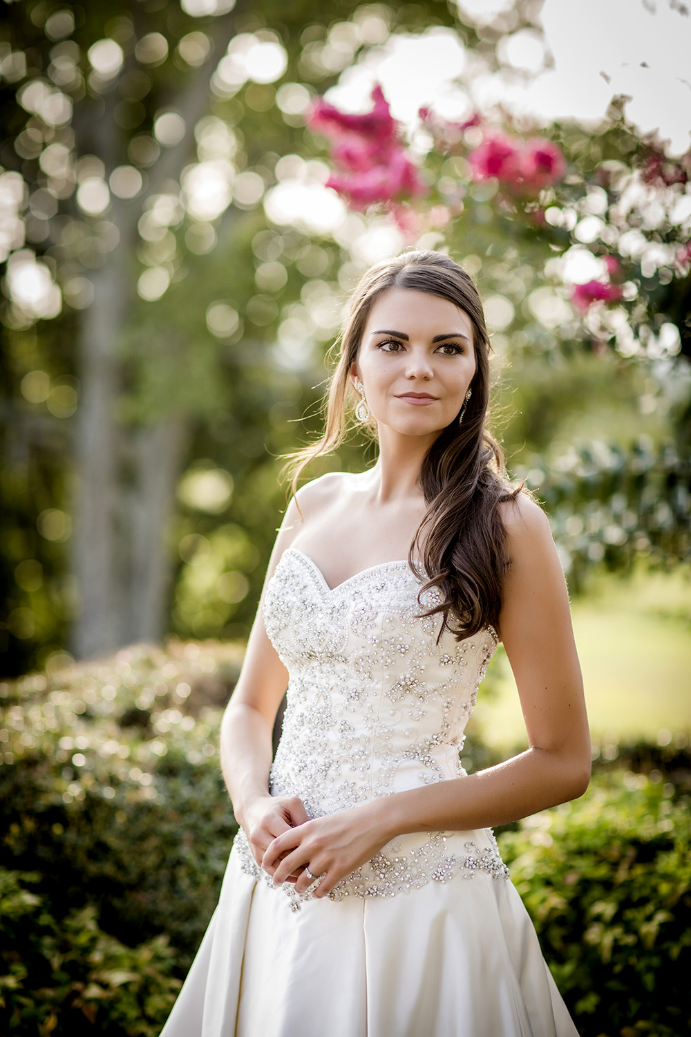 Molly_Bridals_Conway_Country_Club_KES_Weddings_9.JPG