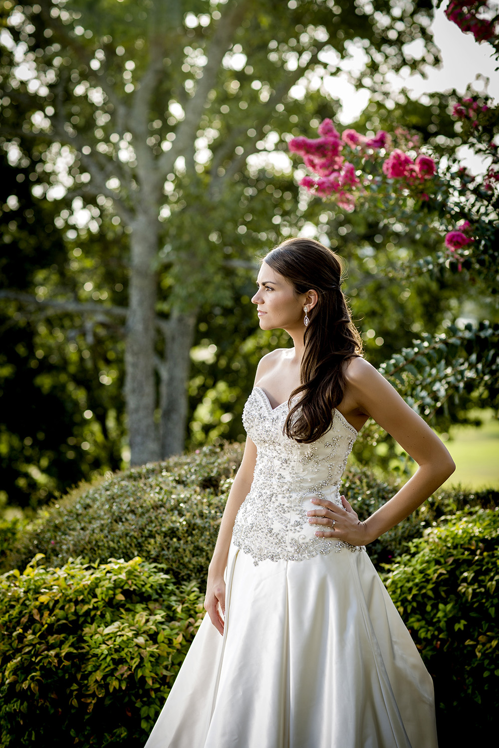 Molly_Bridals_Conway_Country_Club_KES_Weddings_10.JPG