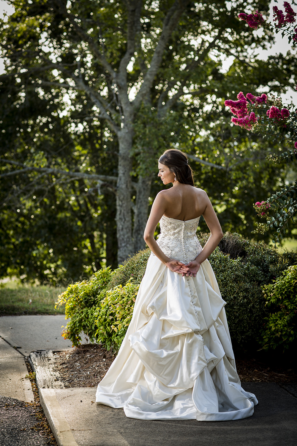 Molly_Bridals_Conway_Country_Club_KES_Weddings_11.JPG