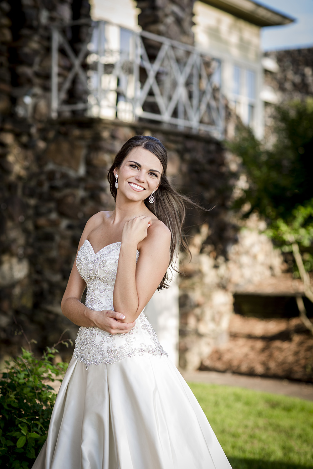 Molly_Bridals_Conway_Country_Club_KES_Weddings_17.JPG