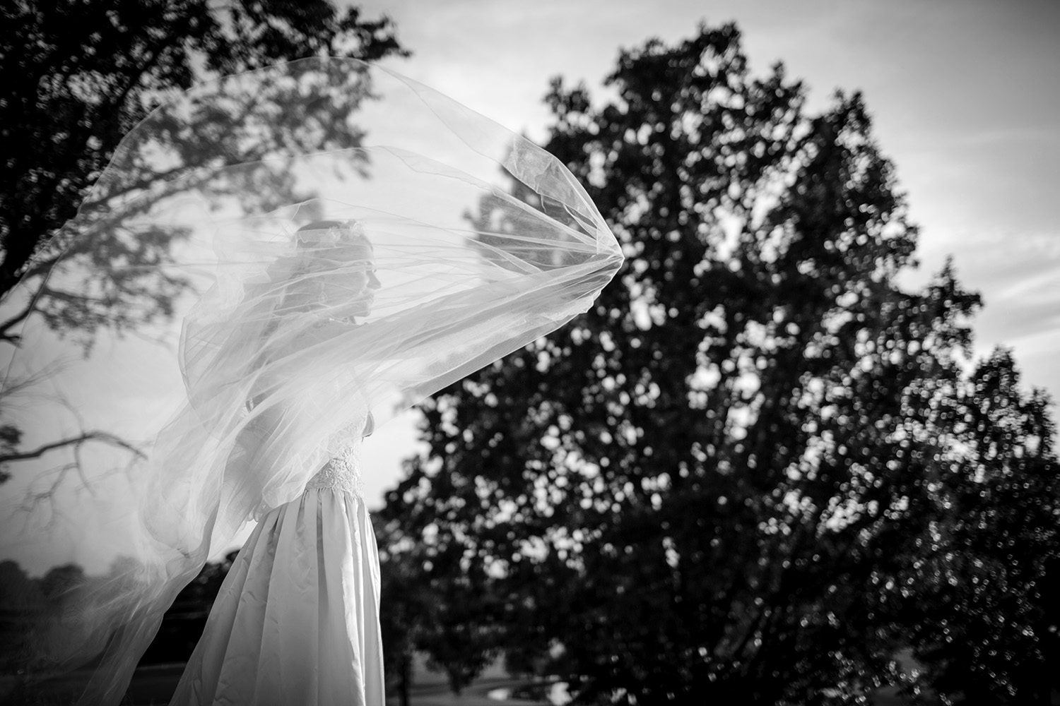 Molly_Bridals_Conway_Country_Club_KES_Weddings_27.JPG